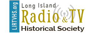 LIRTVHS.org Logo