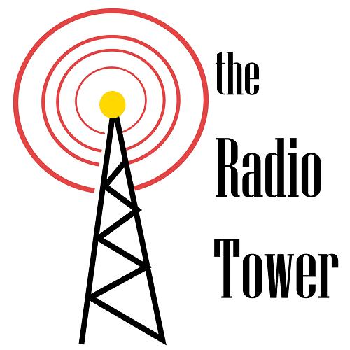 The Radio Tower logo.